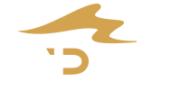 Deltadventures.com